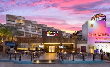 Tropitel Naama Bay Hotel And Aqua Park