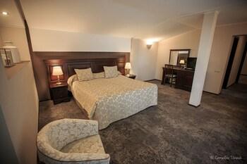 Alpin Resort