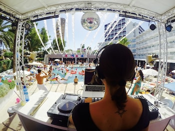 Sol House Mallorca-mixed By Ibiza Rocks
