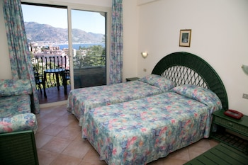 Hotel Villa Bianca Resort