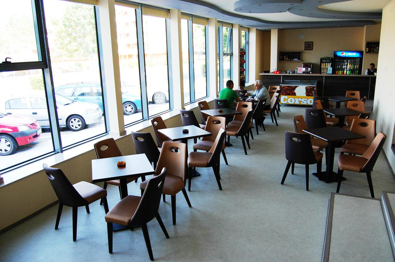 Hotel AURORA- Oferta 6=7 nopti- Pensiune Completa