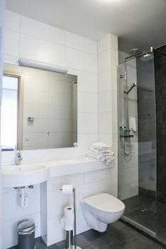 Iceland Comfort Apartments