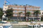 Porto Eda