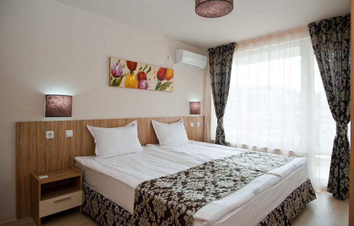 KARLOVO HOTEL