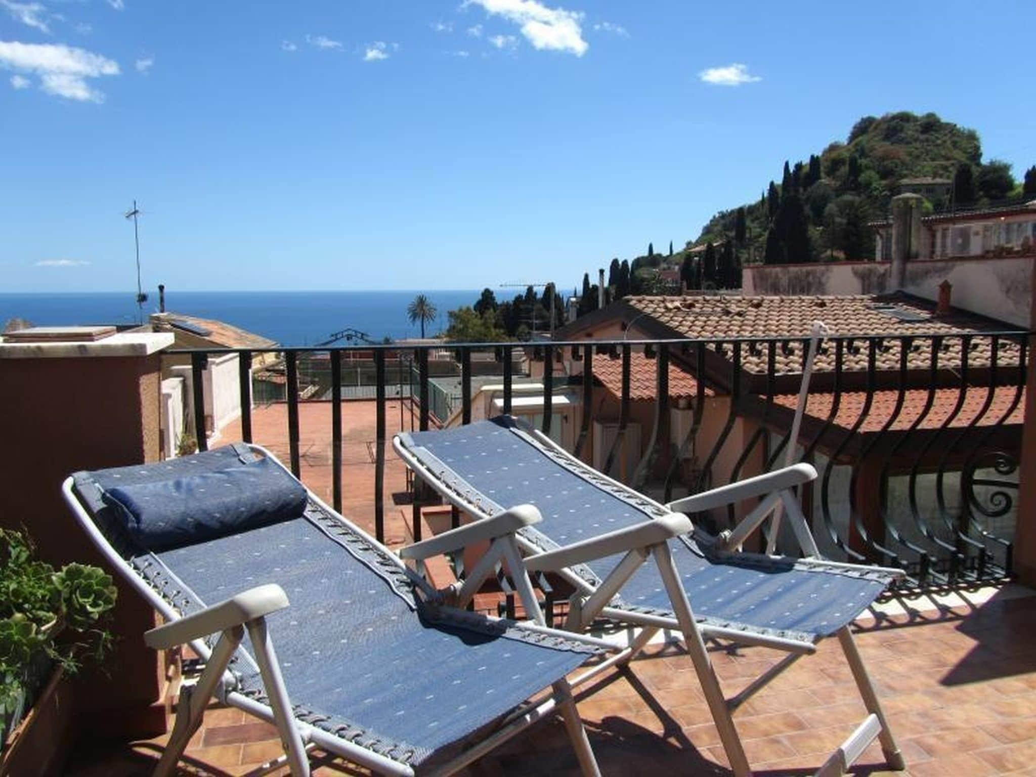 Come In Sicily - Al Mercato