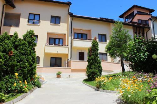 Asti Arthotel