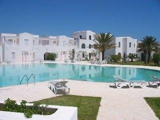 Residence Villa Noria