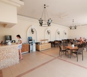 LOCEANICA BEACH RESORT HOTEL
