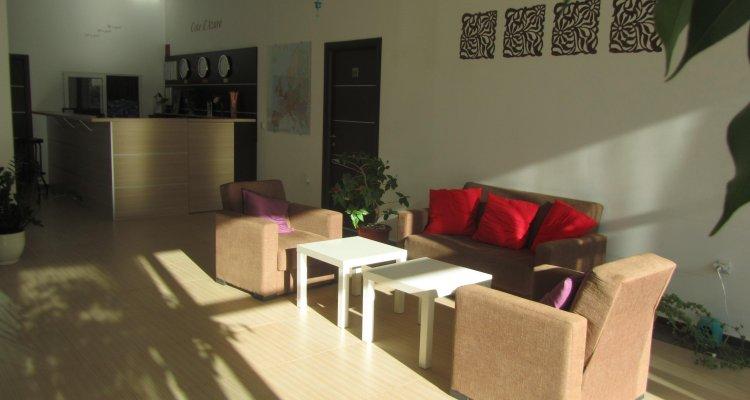 Aparthotel Cote D'azure