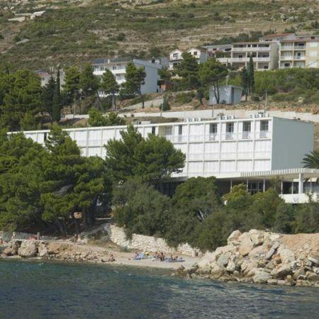 Hotel Sagitta