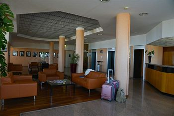 Barion Hotel