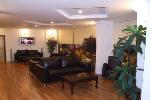 Babadan Hotel & Apartments
