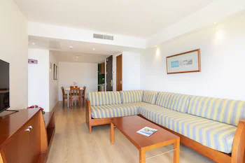 Hipotels Dunas Cala Millor Aparthotel