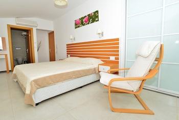 Odyssey Residence