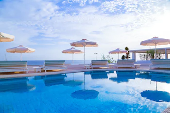 Notos Therme And Spa