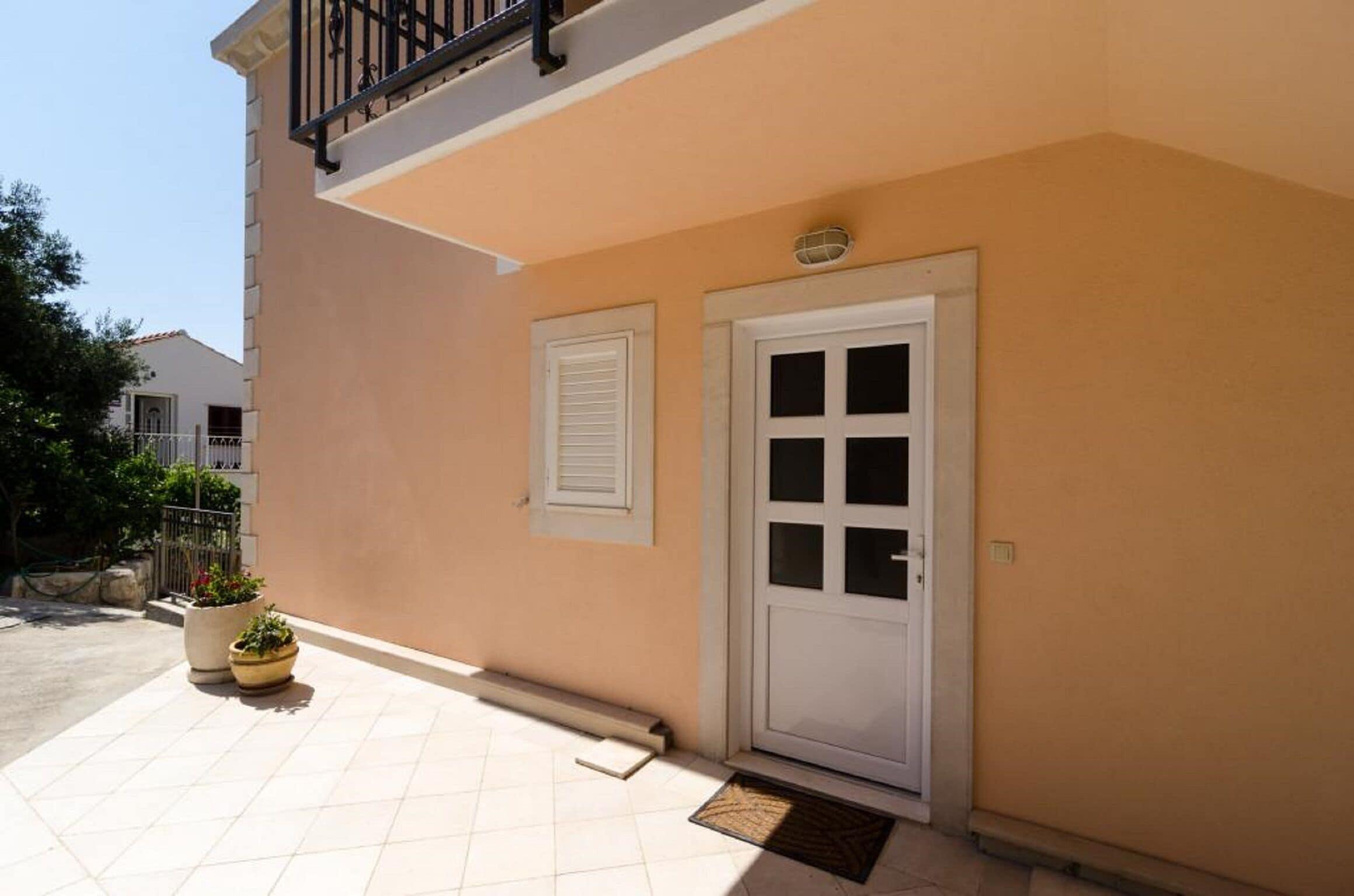 Apartment Marela