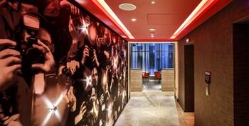 Ibis Styles London Ealing