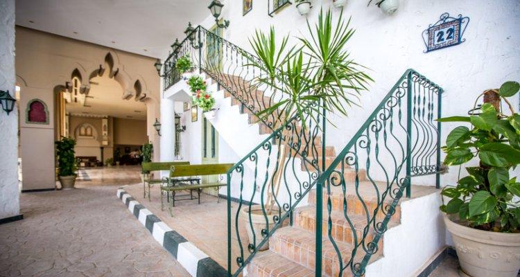 Sunny Days Palma De Mirette Resort And Spa