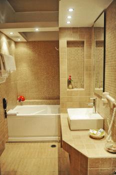 Aegialis Hotel And Spa (Zona AMORGOS)