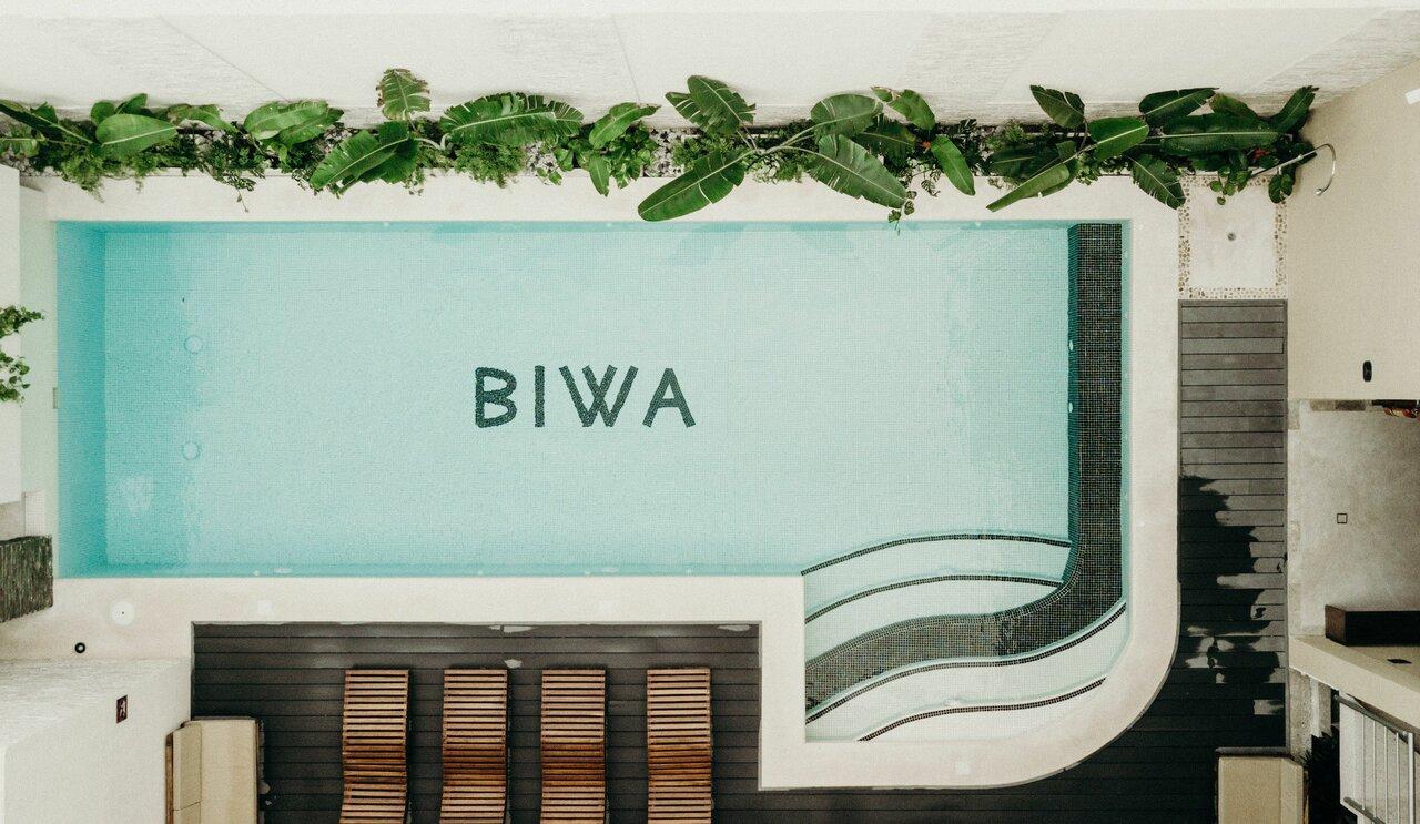 Biwa Tulum