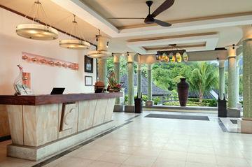Hilton Seychelles Northolme Resort & Spa (mayores De 12)