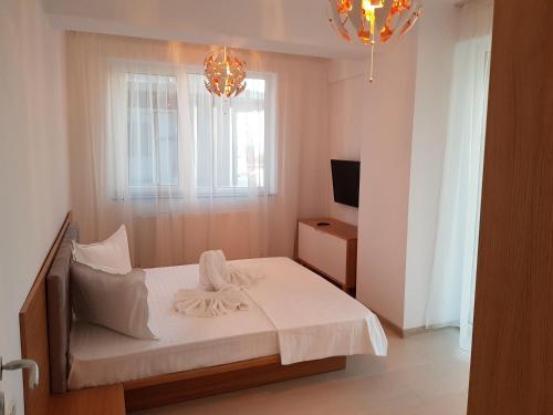 Miramar Residence