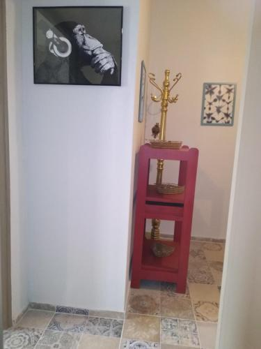 Erato Art Loft