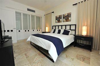 Watermark Luxury Oceanfront