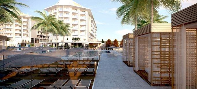 Ramada Resort By Wyndham Kusadasi Golf