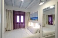 Santa Katerina Studios & Apartments