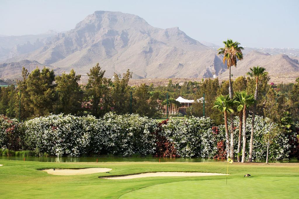 Compostela Beach Golf Club