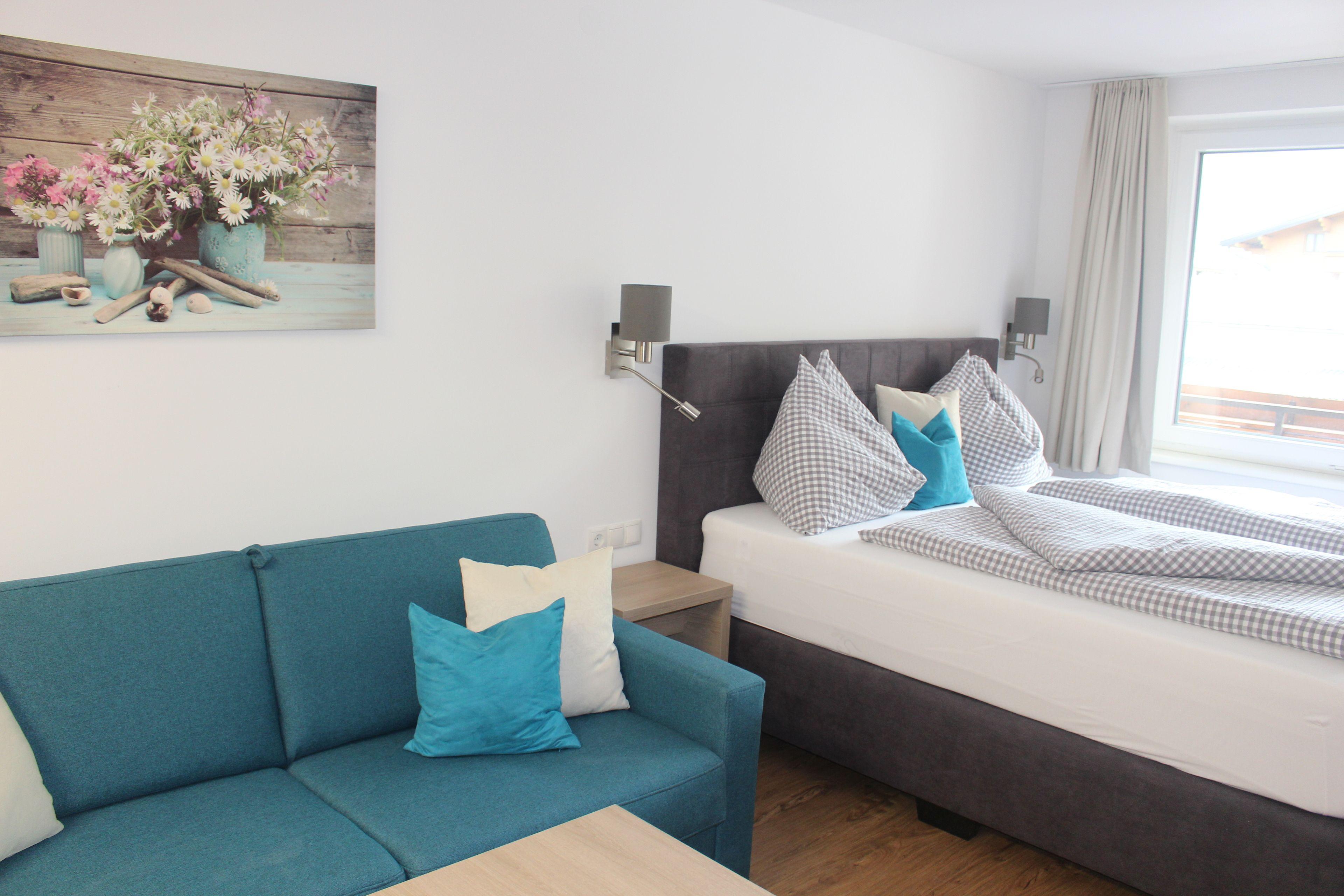 Apartment Elisa