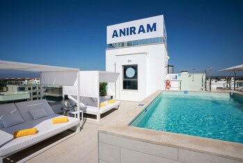 Hotel Seasun Aniram