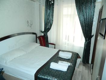 Grand Esen Hotel