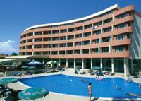 Mena Palace