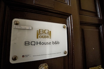 Bq House Milizie
