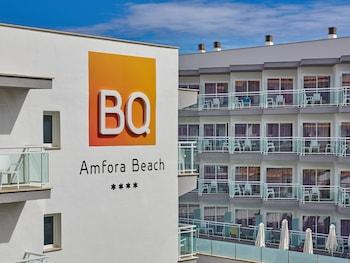 Bq Amfora Beach