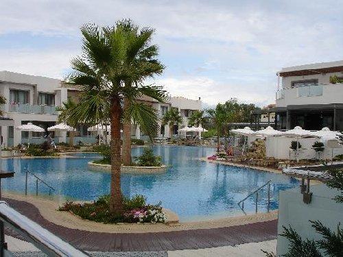 Lesante Classic Luxury Hotel and Spa (Tsilivi)