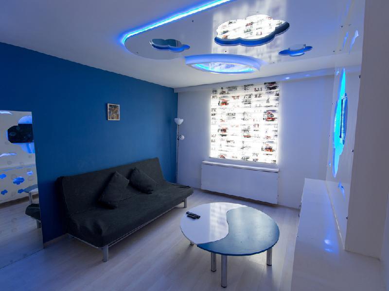 Element Suites