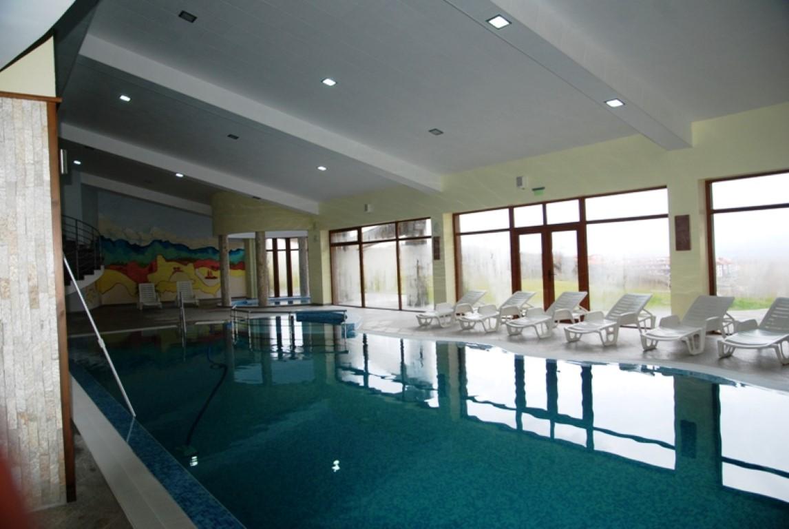 Panorama Resort Complex