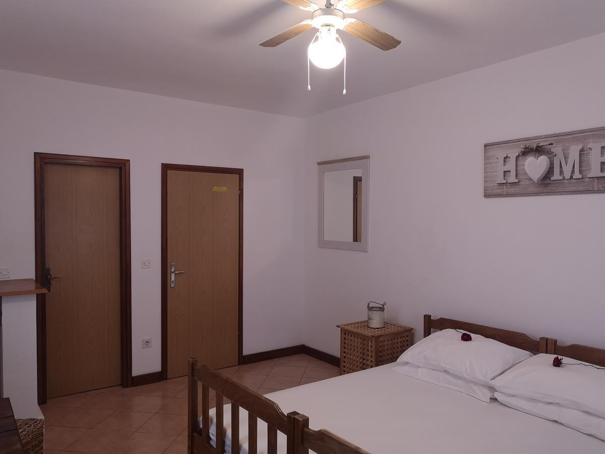 Residence Romansa