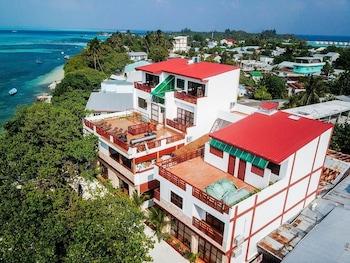 Marina Bay Retreat And Spa