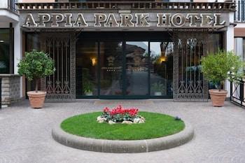 Appia Park