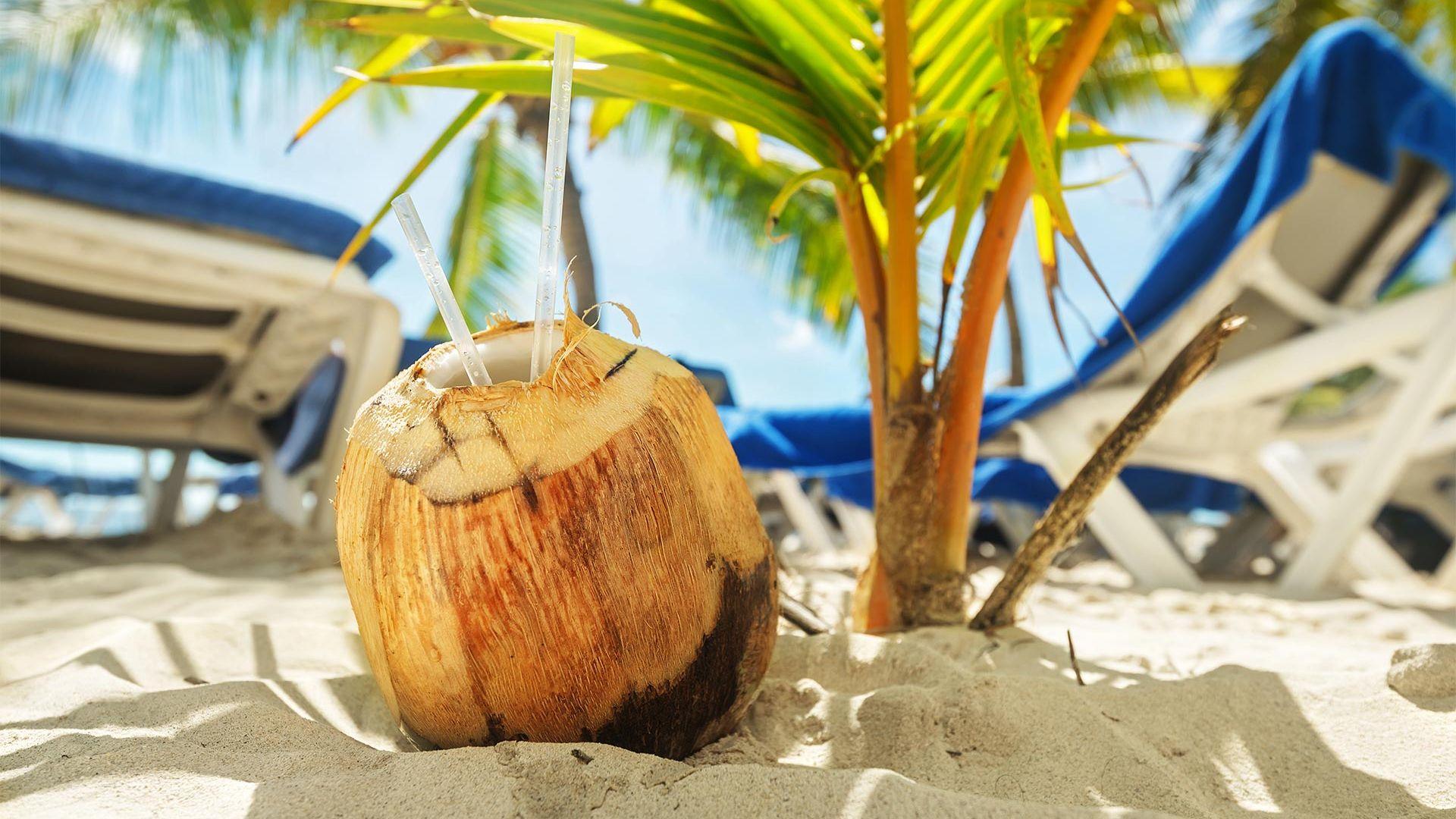 Sejur charter Bahia Principe Resort Punta Cana, 9 zile - decembrie 2021