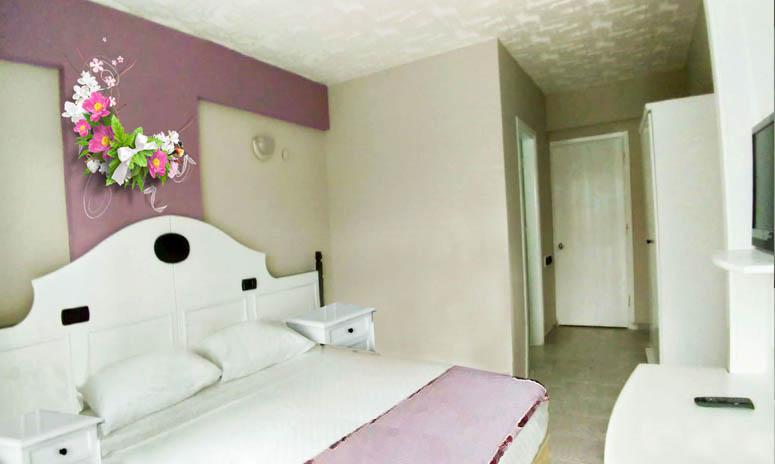 UK HOTEL KIRIÞ
