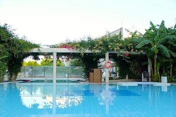 Peridis Family Resort