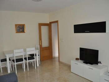 APARTAMENTOS KASA 25 - Apartamentos Gerona