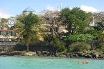 Oceanic Villa