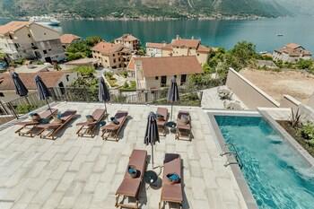 Boutique Hotel Casa Del Mare - Vizura