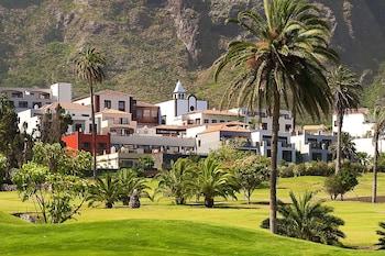 Melia Hacienda Del Conde